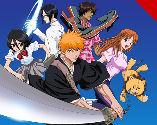 Adivina el anime!!!! ^^ Bleach-blog