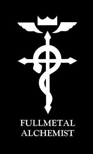 http://tejiendolahistoria.files.wordpress.com/2006/12/normal_full_metal_alchemist_logo_ngwc92qaxl07.jpg