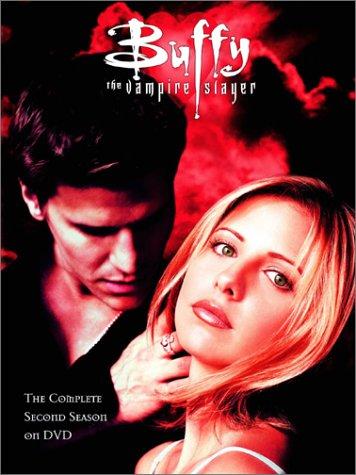 Segunda temporada (Español de España) Buffy-s2-boxed