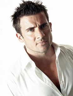 dominic-purcell-1-sized1.jpg