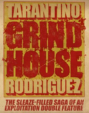 news-grindhouse-book1.jpg