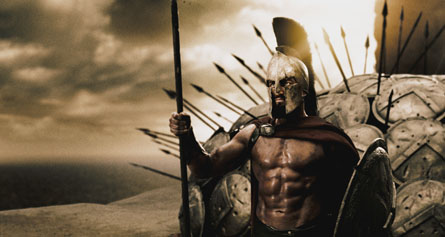 300-movie-wb06.jpg