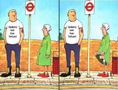 diaz-busstop.jpg