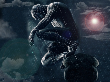 spiderman_12.jpg