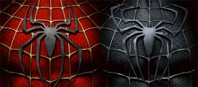 spiderman3_poster_01.jpg