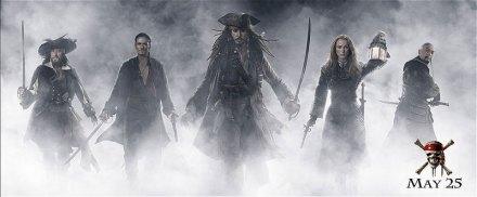pirates3alarge.jpg