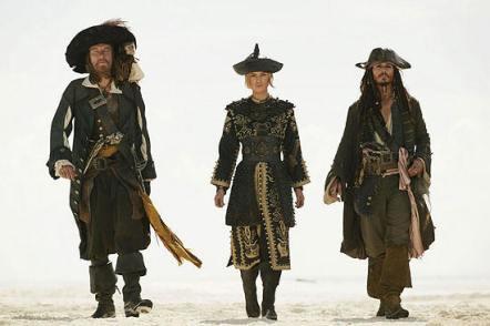 pirates3tre590s.jpg
