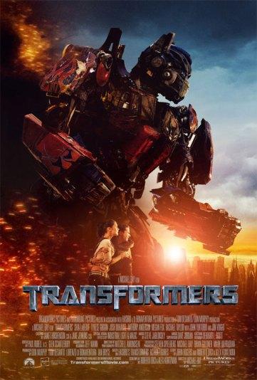 transformers13_large.jpg