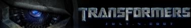 tfmovie-banner.jpg