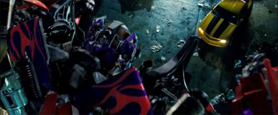 transformers_trailer.png