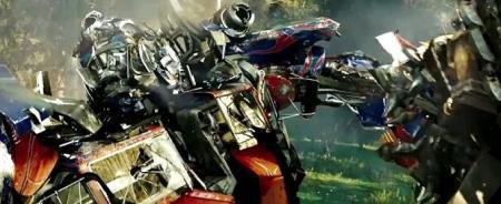 transformers-2-optimus-prime