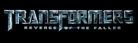 transformers%202%20banner_qjpreviewth