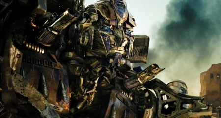 Transformers2Trailer_02