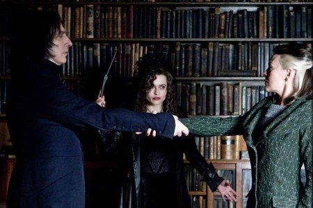 SNAPE-BELLATRIX-AND-NARCISSA-the-half-blood-prince-4518842-1024-683