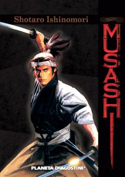 musashi01_01g