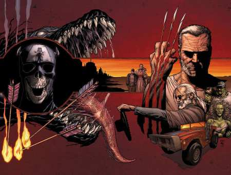 Old_man_logan_01