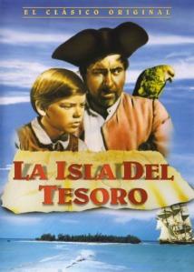 IslaDelTesoro