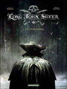 Long_John_Silver